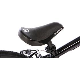 Radio Bikes Xenon Junior 20'', black/metallic purple